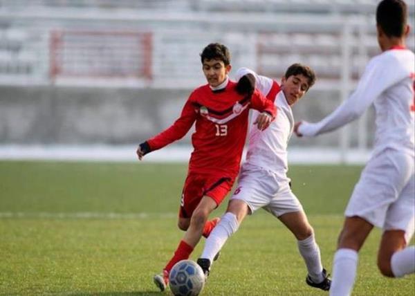 تقویم مسابقات لیگهای ردههای سنی پایه کشور اعلام شد