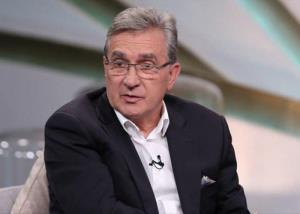 نشست خبری برانکو قبل از دیدار با داماش - فینال جام حذفی